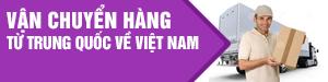 van-chuyen-hang-hoa-trung-quoc-quang-chau.png
