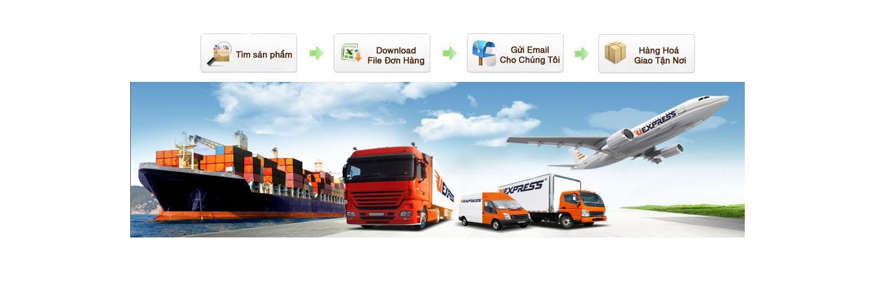 www.orderquangchau24h.com