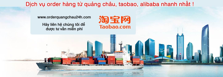 Trách Nhiệm và Cam Kết của Orderquangchau24h.com