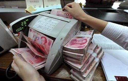 Đầu tư của Trung Quốc ra nước ngoài ngày càng hợp lý