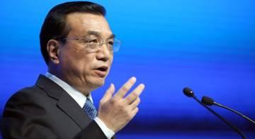 Kinh tế Trung Quốc đã xác định đúng hướng