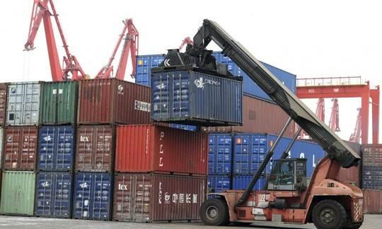 Kinh tế Trung Quốc chưa thấy lối thoát