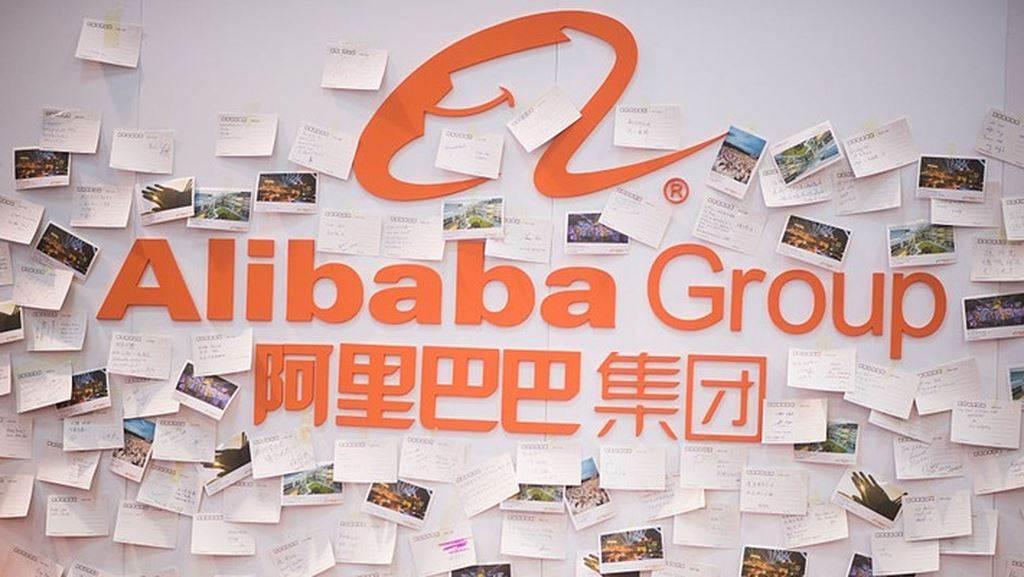 Alibaba phát triển trí tuệ nhân tạo viết 20.000 quảng cáo một giây