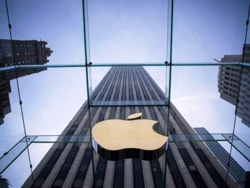 Apple chính thức khai trương cửa hàng đầu tiên tại Đông Nam Á