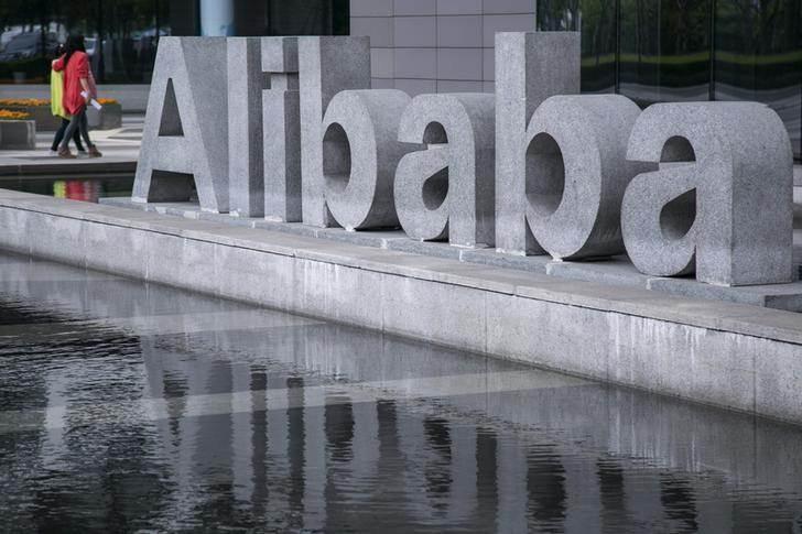 Đốt 10 tỷ USD vì đối đầu với Alibaba