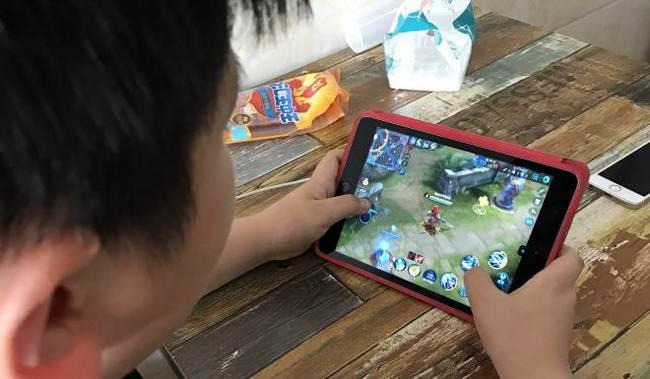Bí quyết giúp Tencent đạt mốc 500 triệu người chơi game trên di động tại Trung Quốc