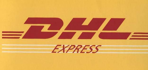 Order quảng châu 24h nhận Chuyển phát nhanh DHL