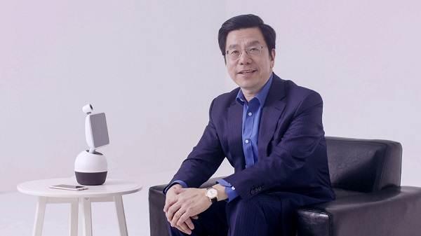 Cuộc cách mạng trí tuệ nhân tạo: Chỉ có Mỹ và Trung Quốc hưởng lợi