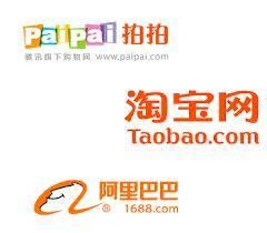 Tổng hợp các Shop Quảng Châu – Trung Quốc tham khảo mua hàng