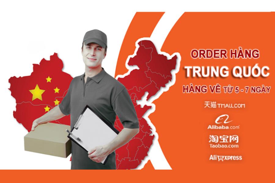 Dịch vụ thương lượng, đàm phán giá khi mua hàng Trung Quốc