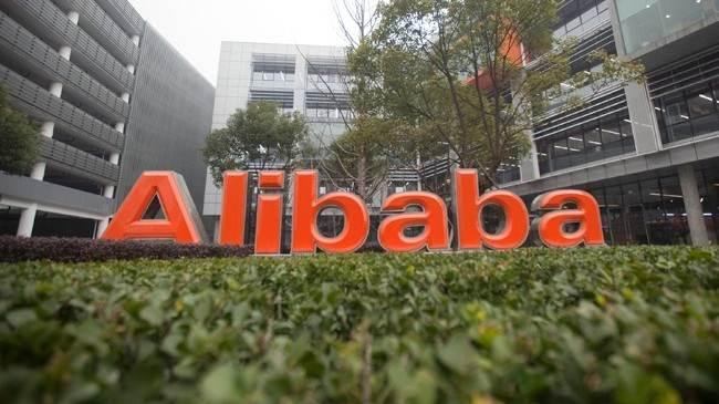Giao dịch thương mại điện tử Trung Quốc đạt trên 2.000 tỷ USD