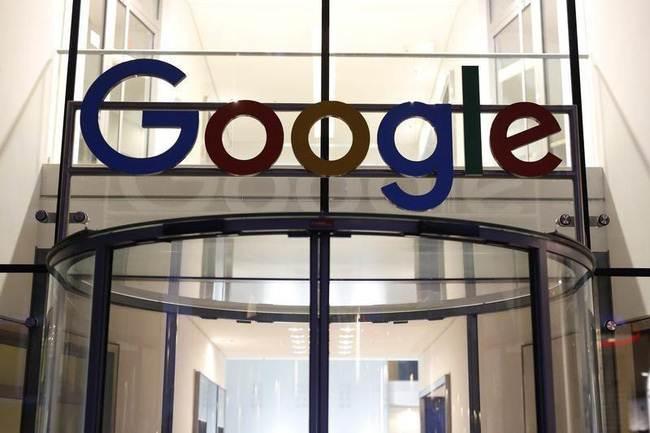 Google mở trung tâm nghiên cứu trí tuệ nhân tạo tại Trung Quốc