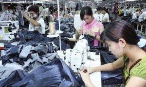 Order quần áo Quảng Châu giá sỉ tại xưởng chất lượng