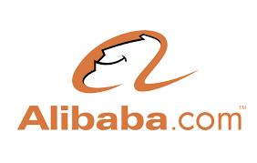 Hơn 10 triệu khách hàng của Alibaba bị trộm thông tin