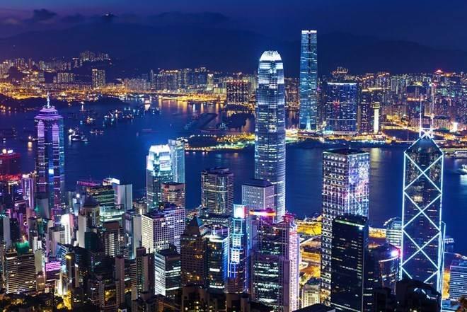 Hong Kong đăng cai diễn đàn sáng kiến Vành đai và Con đường lần 2