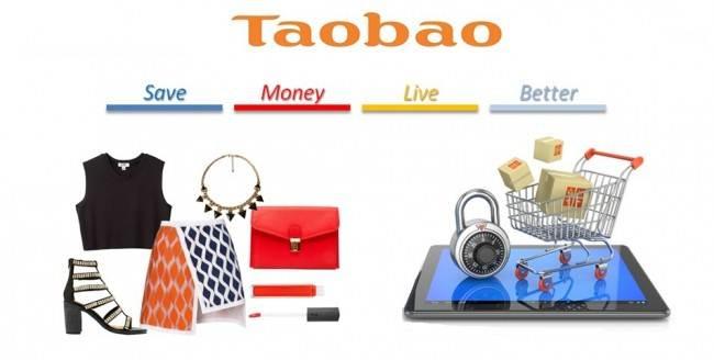 Hướng dẫn cách mua hàng trên taobao phần 1