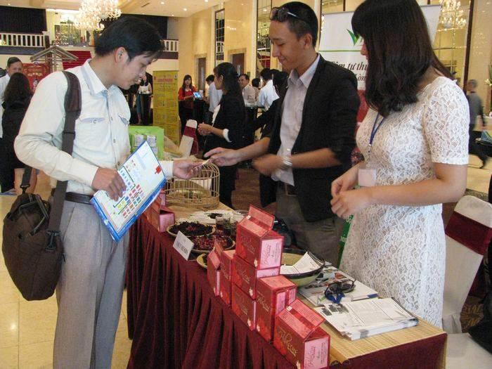 Xuất khẩu vào Hồng Kông, Ma Cao tăng trưởng mạnh