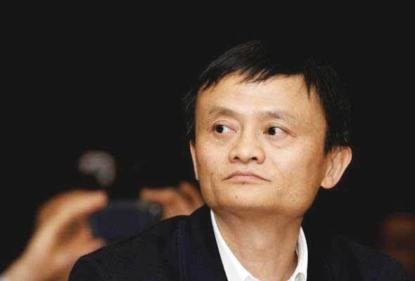 Jack Ma lúc nghèo nhất chỉ có 700 nghìn trong tay, bạn có tin không?