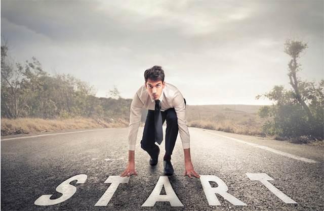 Kinh doanh hàng order Quảng Châu theo xu hướng: Cơ hội sinh lời hay tiềm năng rủi ro