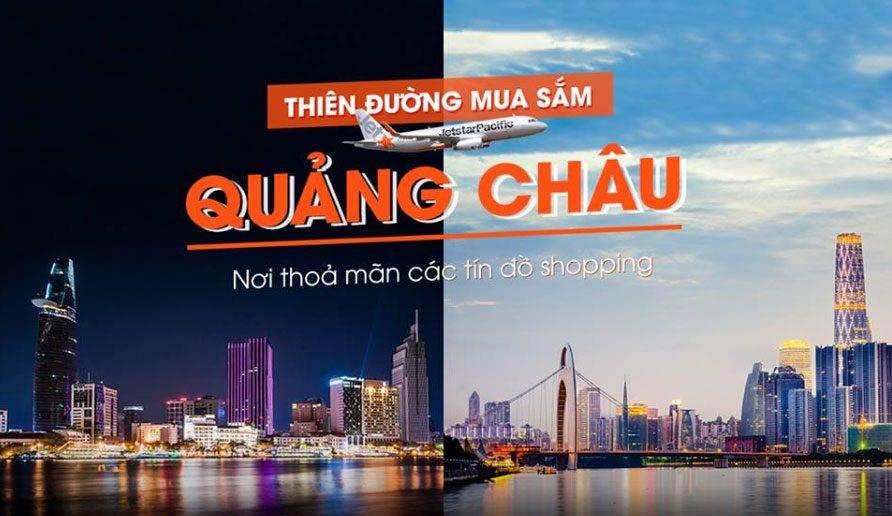 Kinh doanh online phát triển với orderquangchau24h.com