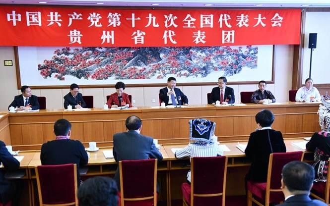 Kinh tế Trung Quốc: Lớn và dần mạnh mẽ
