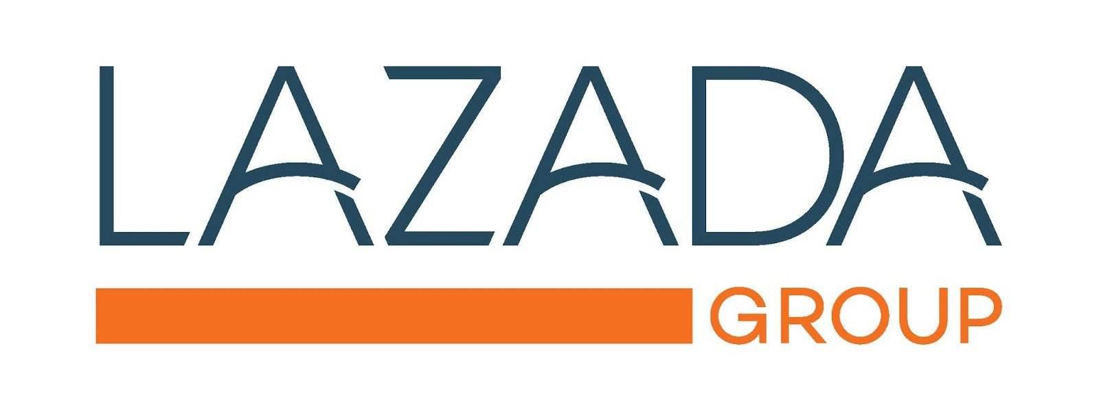 Lazada Việt Nam có Tổng giám đốc mới người Trung Quốc