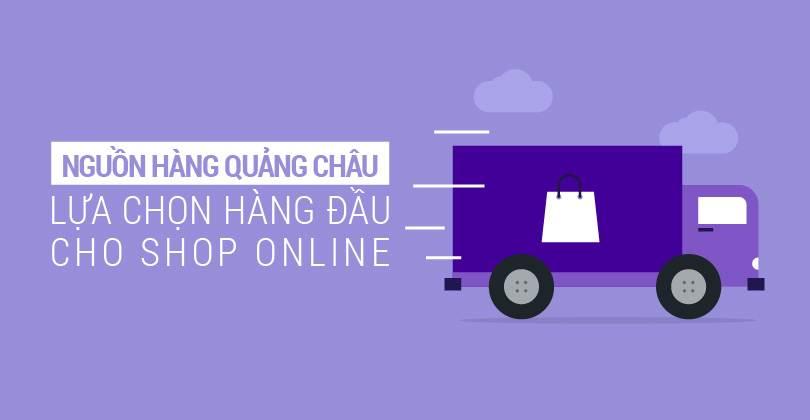 Mua hộ hàng quảng châu thật dễ với ordertaobao168.com