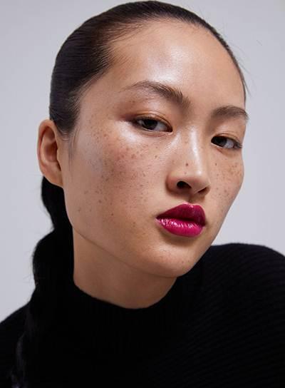 Người Trung Quốc phản đối quảng cáo mới của Zara
