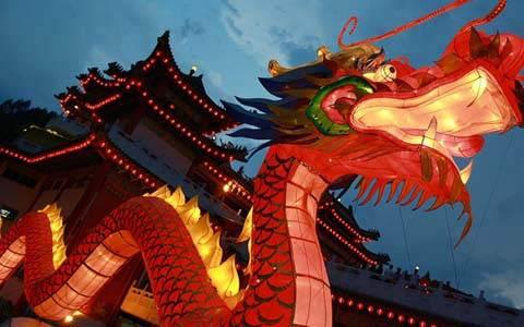 """Trung Quốc điều chỉnh ngoại giao theo """"Vành đai và Con đường"""""""