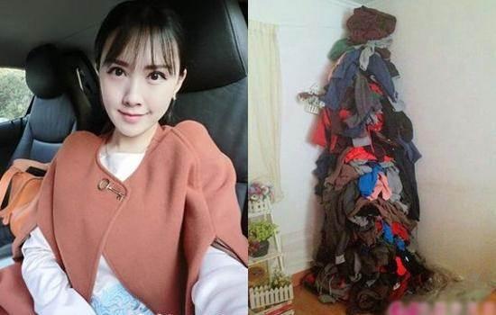 Sự thật trầy da tróc vảy của những người mẫu các shop Taobao của Trung Quốc