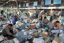 Vì Sao Chọn Nguồn Hàng Trung Quốc và vận chuyển về Việt Nam