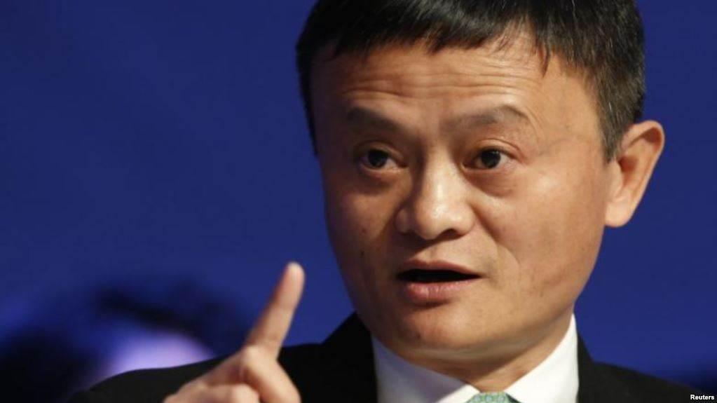Alibaba sẽ không có ngày hôm nay nếu thiếu 6 website này