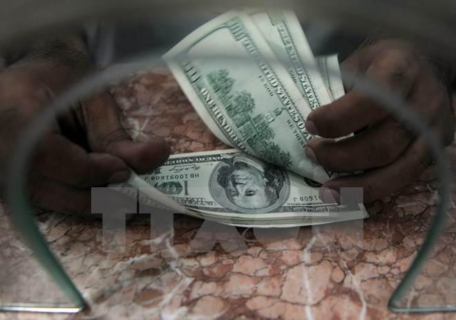 Cuộc chiến tiền tệ !Điều chỉnh tỷ giá, Trung Quốc đang khởi động