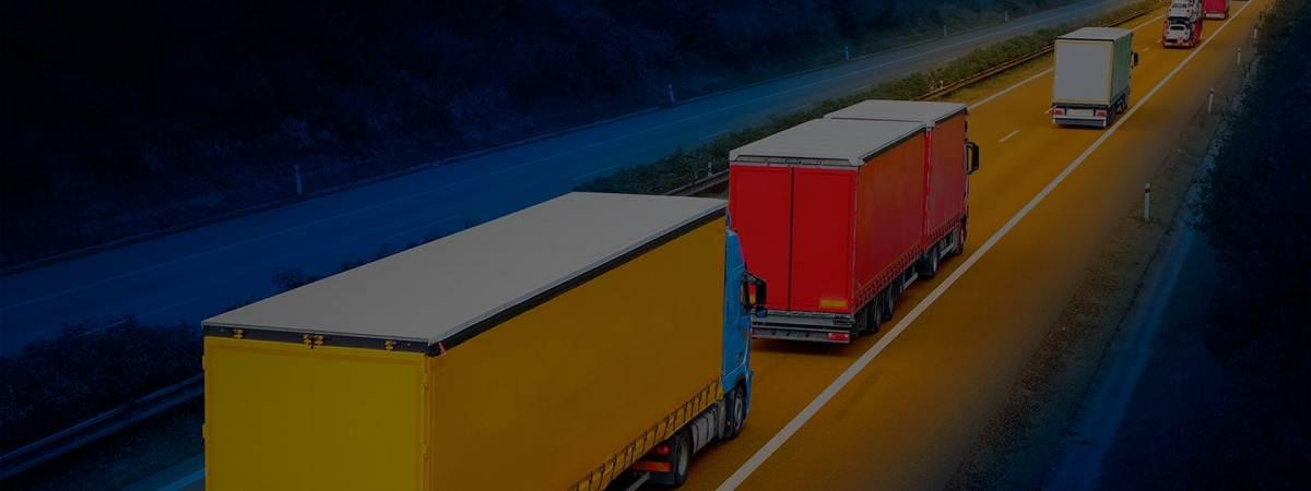 Vận chuyển phụ liệu may mặc từ Quảng Châu về Hà Nội