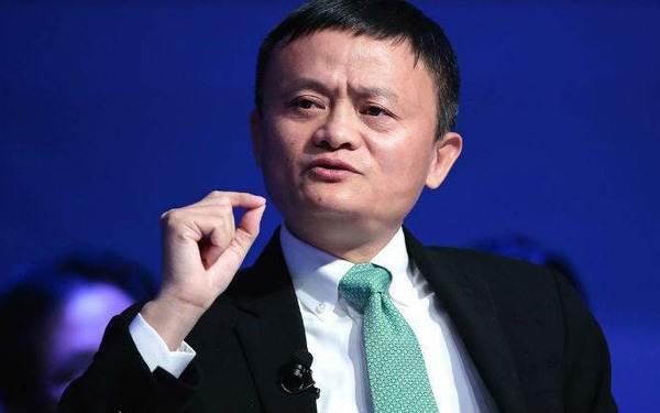 Vì sao Jack Ma rất 'dị ứng' với tấm bằng MBA?